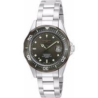 Invicta-Reloj-12812-Hombre-Negro.jpg