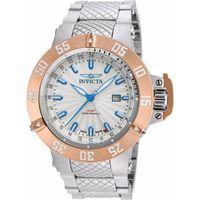 Invicta-Reloj-21728-Hombre-Acero.jpg
