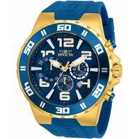 Invicta-Reloj-24670-Hombre-Azul.jpg
