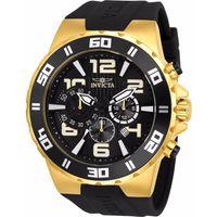 Invicta-Reloj-24671-Hombre-Negro.jpg