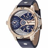 Police-Reloj-PL-15049JSR-03-Hombre-Azul.jpg
