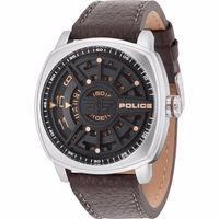 Police-Reloj-PL-15239JS-02-Hombre-Marron.jpg