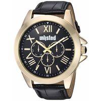 Unlisted-Reloj-10030894-Hombre-Dorado-Negro.jpg