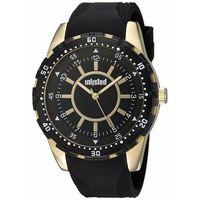 Unlisted-Reloj-10030904-Hombre-Dorado-Negro.jpg