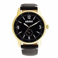 Unlisted-Reloj-10031143-Hombre-Negro.jpg