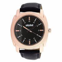 Unlisted-Reloj-10031145-Hombre-Dorado-Negro.jpg
