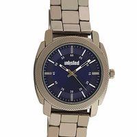 Unlisted-Reloj-10031146-Hombre-Metal.jpg