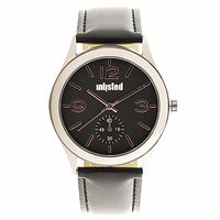 Unlisted-Reloj-10031432-Hombre-Negro.jpg