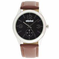 Unlisted-Reloj-10031433-Hombre-Marron.jpg