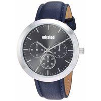 Unlisted-Reloj-10031954-Hombre-Dorado-Marron.jpg