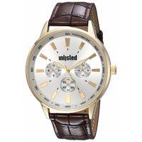 Unlisted-Reloj-10031964-Hombre-Azul.jpg