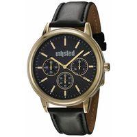 Unlisted-Reloj-10031968-Hombre-Dorado-Negro.jpg