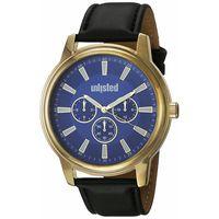Unlisted-Reloj-10031972-Hombre-Dorado-Negro.jpg