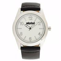 Unlisted-Reloj-10032057-Hombre-Negro.jpg