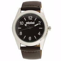 Unlisted-Reloj-10032058-Hombre-Marron.jpg