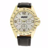 Unlisted-Reloj-10032083-Mujer-Negro.jpg