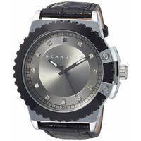Sean-John-Reloj-10030885-Hombre-Negro.jpg