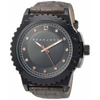 Sean-John-Reloj-10030886-Hombre-Negro.jpg
