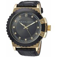 Sean-John-Reloj-10030887-Hombre-Negro-Dorado.jpg