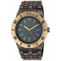 Sean-John-Reloj-10030889-Hombre-Negro.jpg