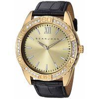 Sean-John-Reloj-SJC0171004-Hombre-Negro.jpg
