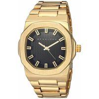 Sean-John-Reloj-SJC0173001-Hombre-Dorado.jpg