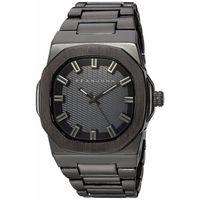 Sean-John-Reloj-SJC0173002-Hombre-Negro.jpg