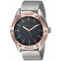 Sean-John-Reloj-SJC0174001-Hombre-Acero.jpg