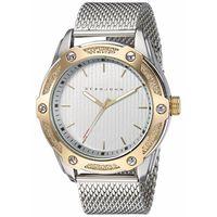 Sean-John-Reloj-SJC0174002-Hombre-Acero.jpg