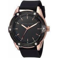 Sean-John-Reloj-SJC0174003-Hombre-Negro.jpg