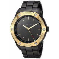 Sean-John-Reloj-SJC0174004-Hombre-Negro.jpg
