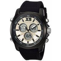 Sean-John-Reloj-SJC0175001-Hombre-Negro.jpg