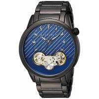 Sean-John-Reloj-SJC0176001-Hombre-Negro.jpg