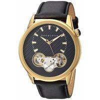 Sean-John-Reloj-SJC0176003-Hombre-Negro.jpg