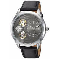 Sean-John-Reloj-SJC0178001-Hombre-Negro.jpg
