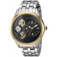 Sean-John-Reloj-SJC0178002-Hombre-Acero.jpg