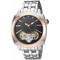 Sean-John-Reloj-SJC0179001-Hombre-Acero.jpg