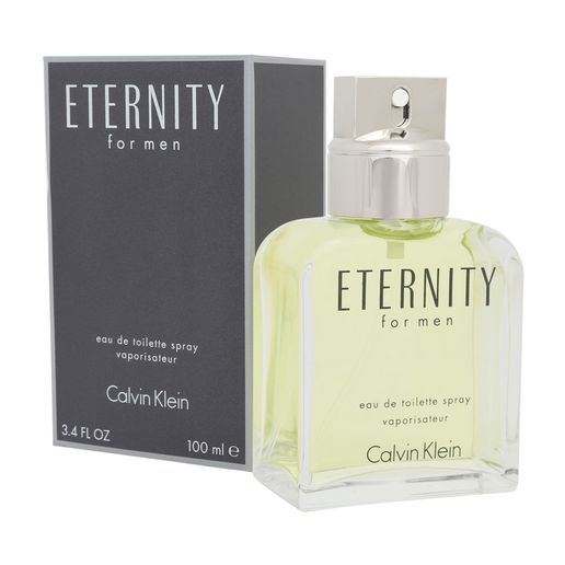 eternity-man-100ml-705276-ck-16074_1.jpg