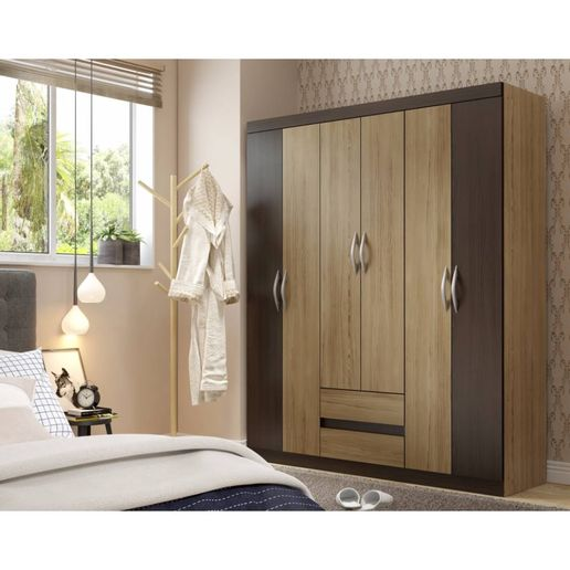 Kaz-Home-Ropero-Promocional-6-Puertas-2-Cajones-3.jpg