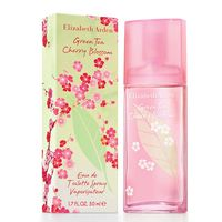 Eliz-Arden-Green-Tea-Cherry-Blossom-EDT-100ML.jpg
