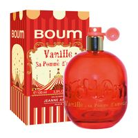 Jeanne-Art-Ja-Boum-Vanille-Pomme-D-Amour-EDP-100ML.jpg