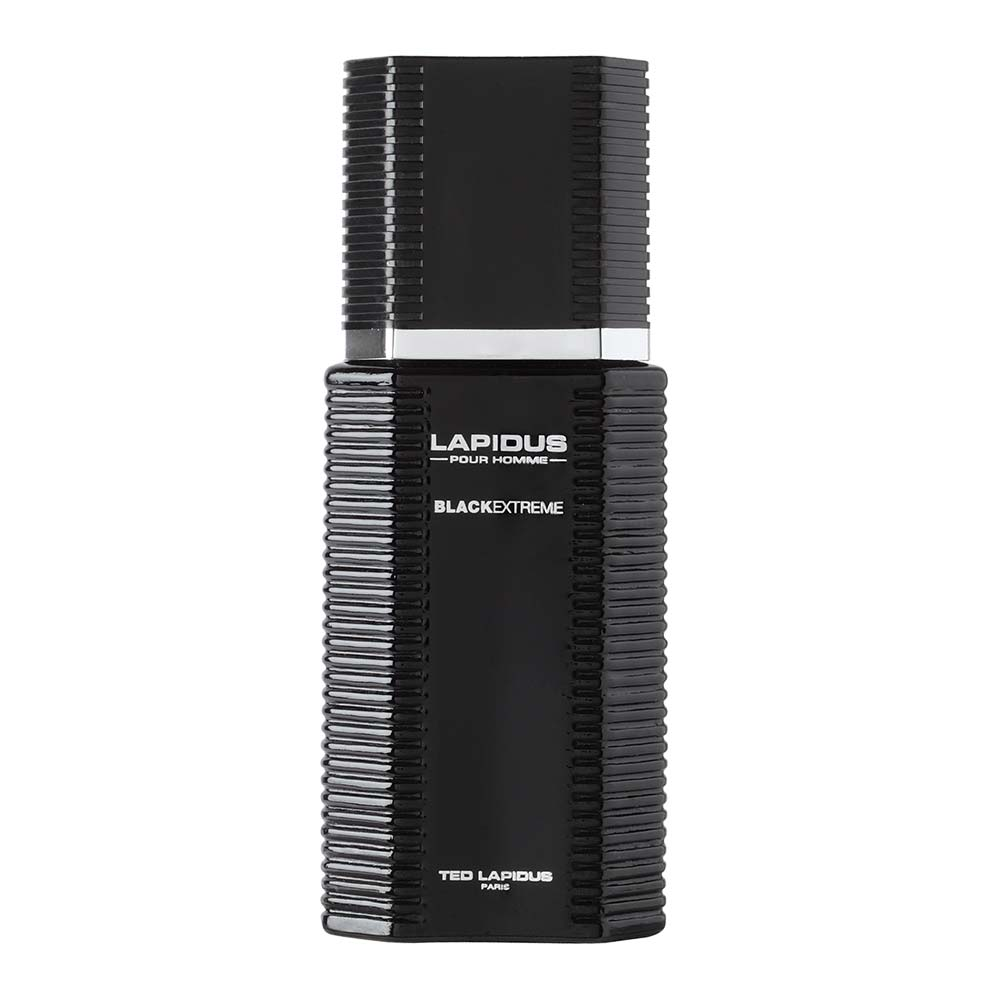 Ted-Lapidu-Black-Extreme-EDT-100ML.jpg