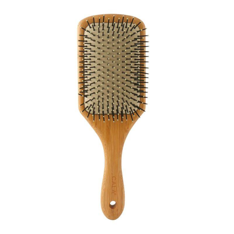 bamboo-paddle-hair-brush-large-846674_1