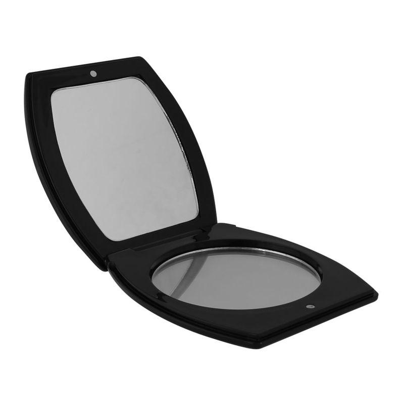 compact-mirror-870987_1