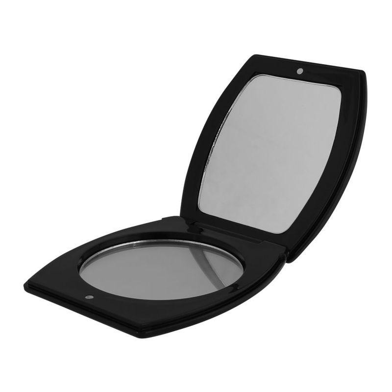 compact-mirror-870987_2