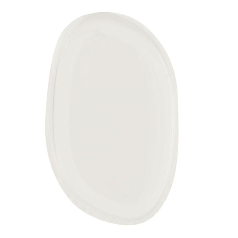 cala-silicone-make-up-sponge-square-1103694_2