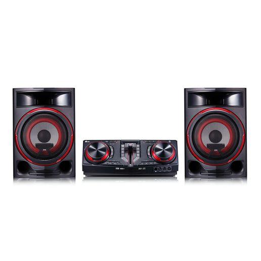9760bc186 Equipos de sonido | Audio | Oechsle