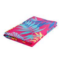 toalla-playa-75x150-cm-palmeras-1011117_1
