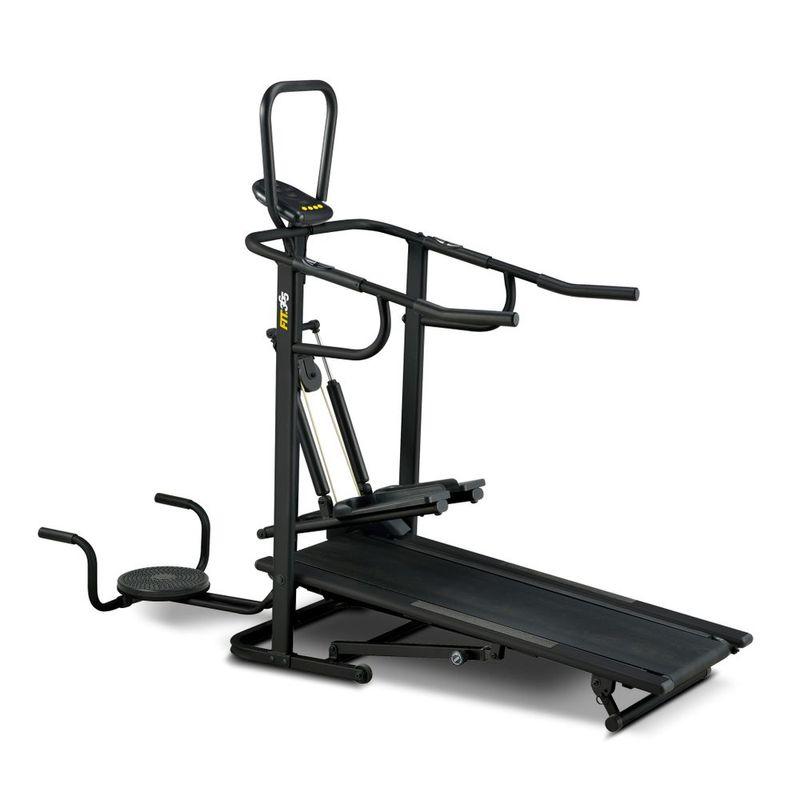 Fit-365-Gimnasio-Casero-Treadmill-OX-0006