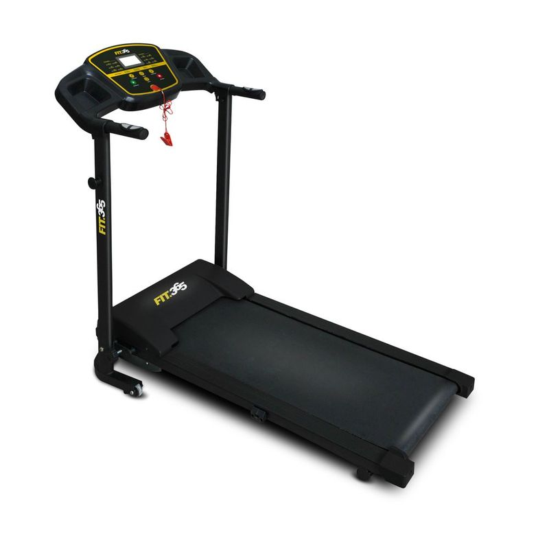 Fit-365-Trotadora-Treadmill-OX-0008